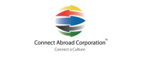 Connect Abroad Corporation, TM