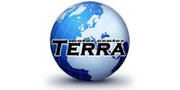 MC Terra, автосервіс