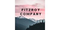 FitzRoy Company