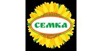 Васильок К.В., ФОП