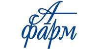 Алексфарм, ООО