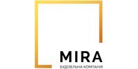 Mira, будівельна компанія