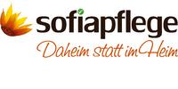 Sofiapflege