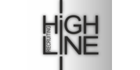 Highline Recruiting
