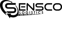 Sensco Logistics, Inc