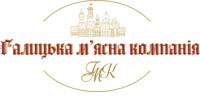 Галицька М'ясна Компанія, ТОВ