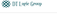 DT Logic Group