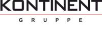 Континент-Груп
