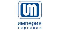 Империя Торговли, ТМ