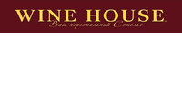 Wine House Group