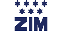 ZIM Ukraine