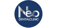 Neo, Dental Clinic