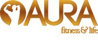 Аура, сеть фитнес-клубов