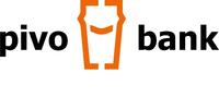 ПивоБанк, мережа магазинів