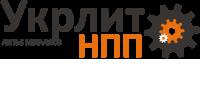 Укрлит, НПП, ООО