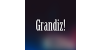 Grandiz