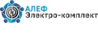 Алеф Электро-Комплект
