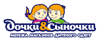 Бизнес Союз, ООО