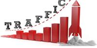 Traffic Office