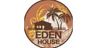 Eden House, агентство недвижимости