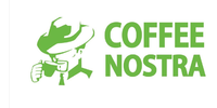 Coffee Nostra
