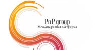 Гузь Т.В., ФЛП