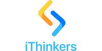 IThinkers