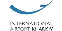 Харьков, международный аэропорт (Нью Системс АМ, ООО)