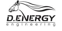 Denergy Engineering