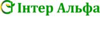 Интер Альфа, ООО