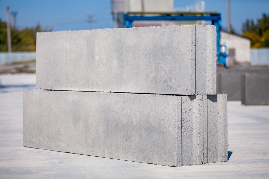Бетон предприятие блоки бетона