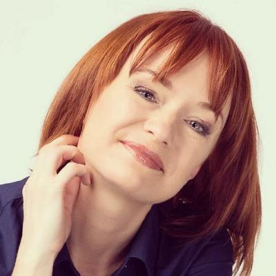 Татьяна Меликова