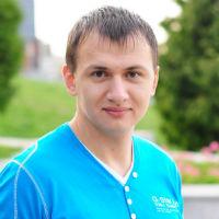 Станислав Демяник