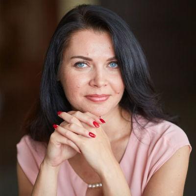Дарья Сергиенко