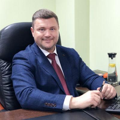 Александр Киктенко
