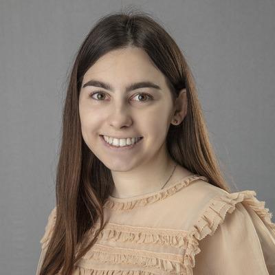 Марина Масло