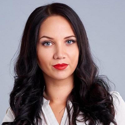 Анна Реминская