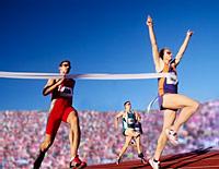 День физической культуры и спорта