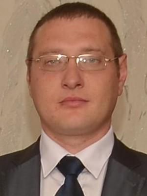 Кладовщик, зав складом , Январь 2009 - Декабрь 2012.