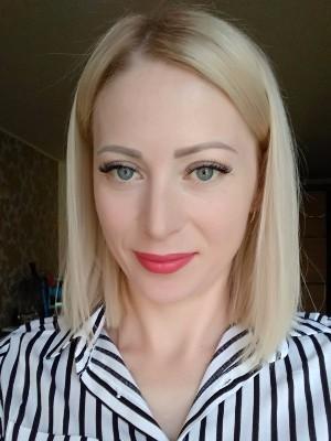 Веренич татьяна ивановна фото