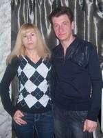 украина разведенных николаев знакомств сайт