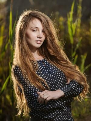 Савчук наталія девушка постоянно жалуется на работу