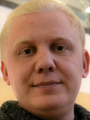 Дмитрий Маликов Еще Еще Скачать