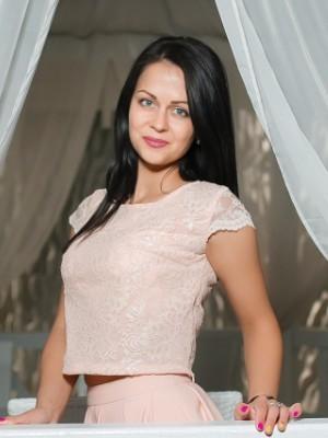 администратор в салон красоты днепродзержинск