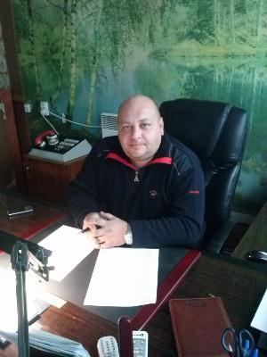 Вакансии директор элеватора оао крыловской элеватор