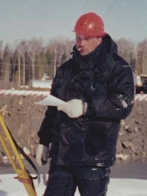 Удаленная работа инженер овк вакансии тренинг менеджер фриланс