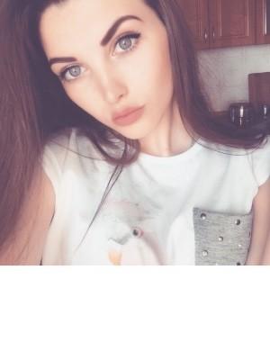 7230586866a Резюме «Менеджер по продаже женской одежды на сайтах (Вконтакте ...