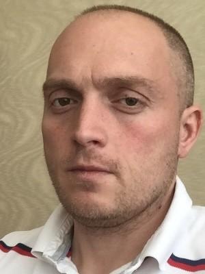 Резюме «Фінансовий директор», Вінниця. Гуцол Богдан — Work.ua