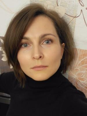 елена солар санкт-петербург диетолог отзывы