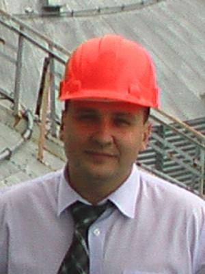 Вакансии директор элеватора сортировочный конвейер